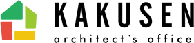 角千 佐藤建築(新潟市江南区の建築事務所 )(角千・佐藤建築)